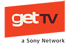getTV, A Sony Network