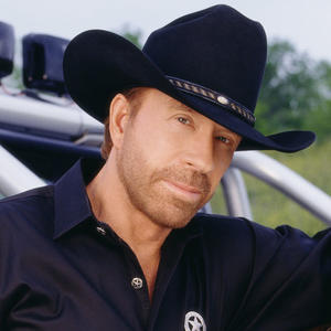 chuck_norris_featured