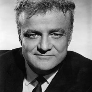 Brian Keith in HARDCASTLE & MCCORMICK on getTV
