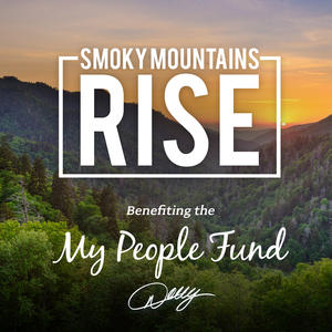 Smokey Mountain Rise
