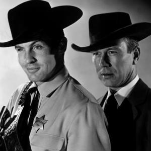 TOMBSTONE TERRITORY on getTV