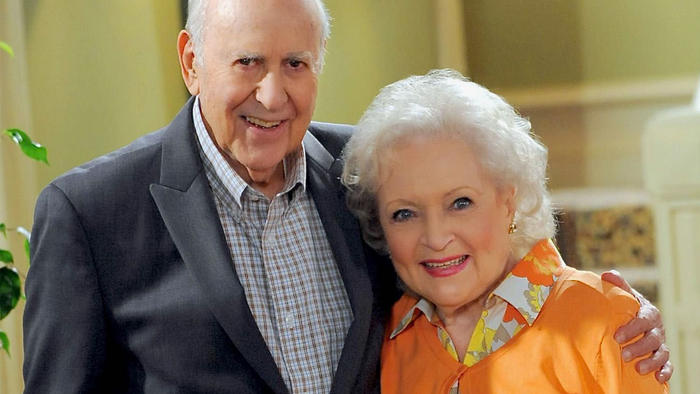 hic_betty_white_carl_reiner