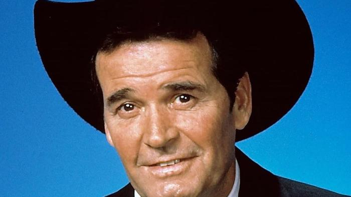james_garner_featured_uncropped.jpg