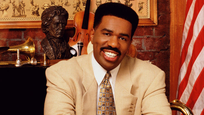 the-steve-harvey-show-1600-900