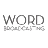 Word Broadcasting