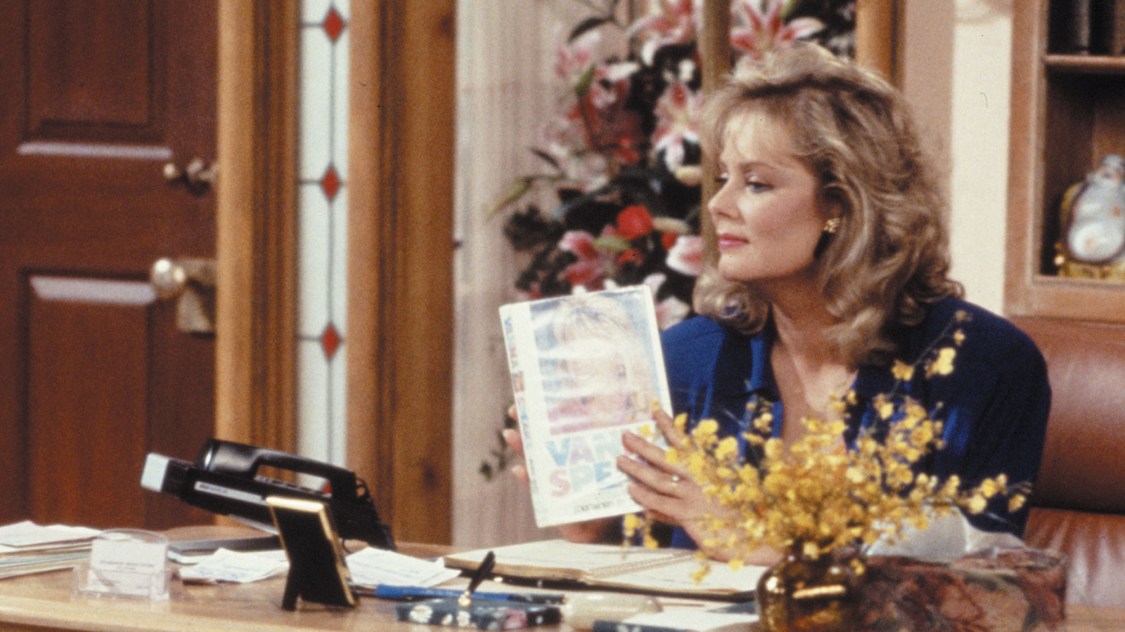 Designing-Women-Trivia-question11-image