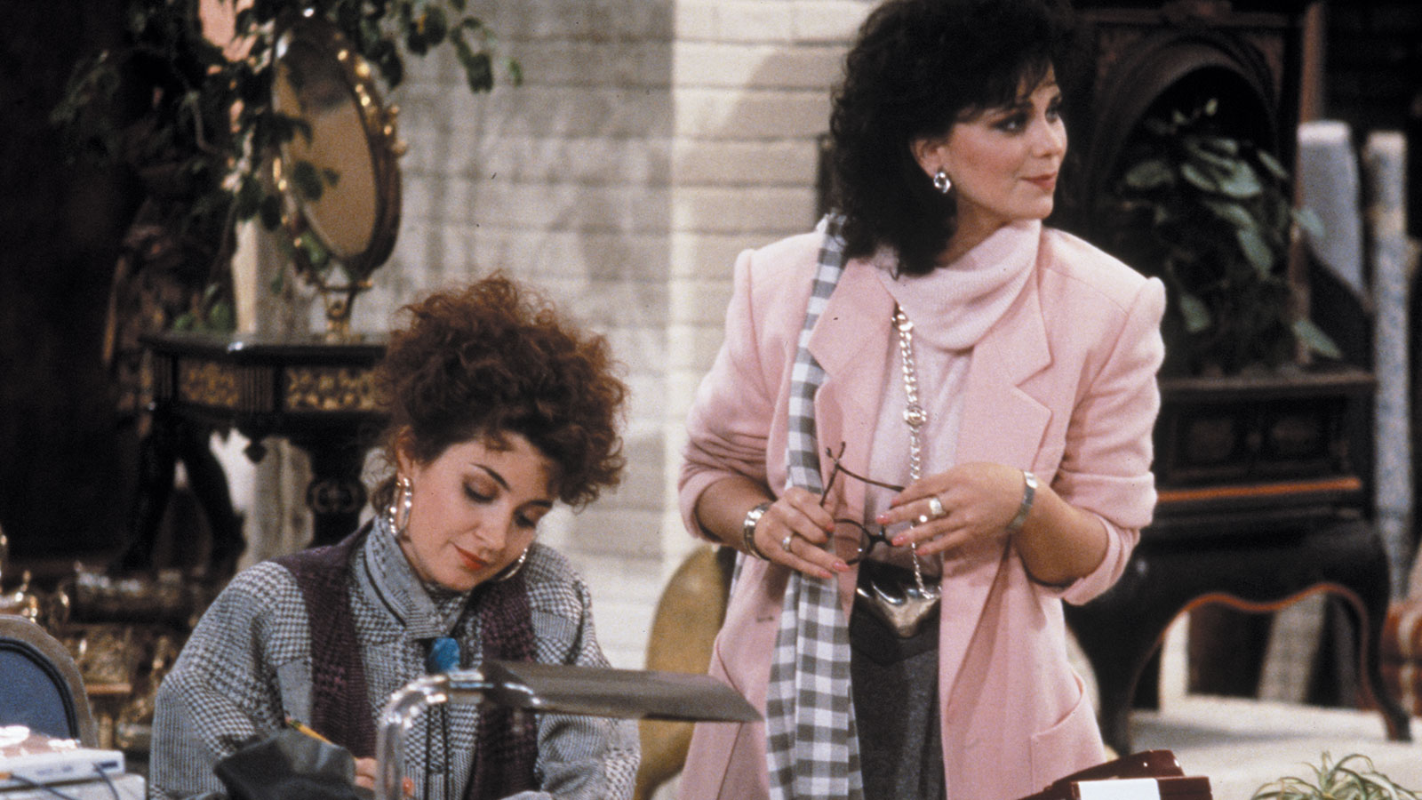 Designing-Women-Trivia-question12-image