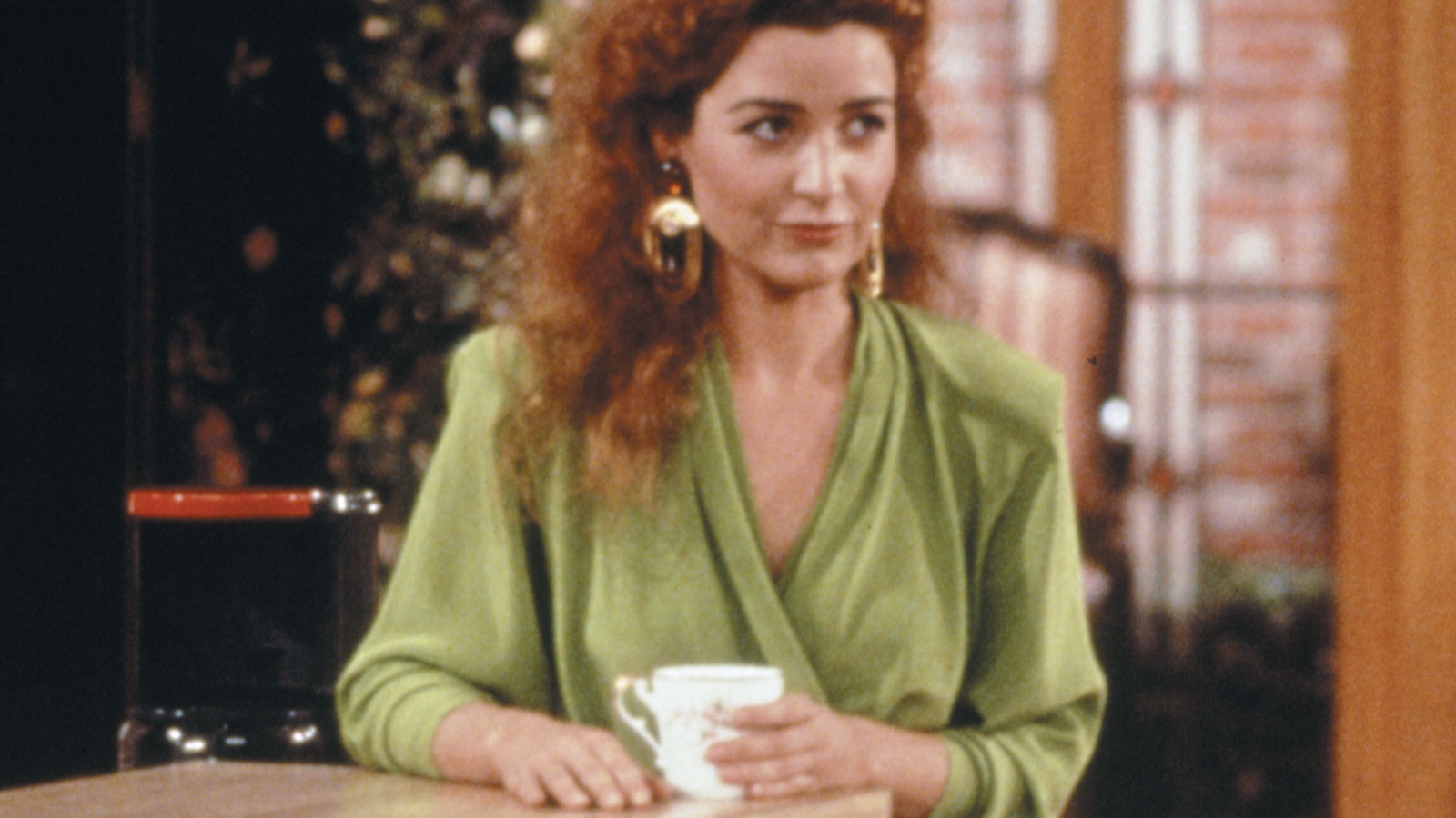 Designing-Women-Trivia-question16-image