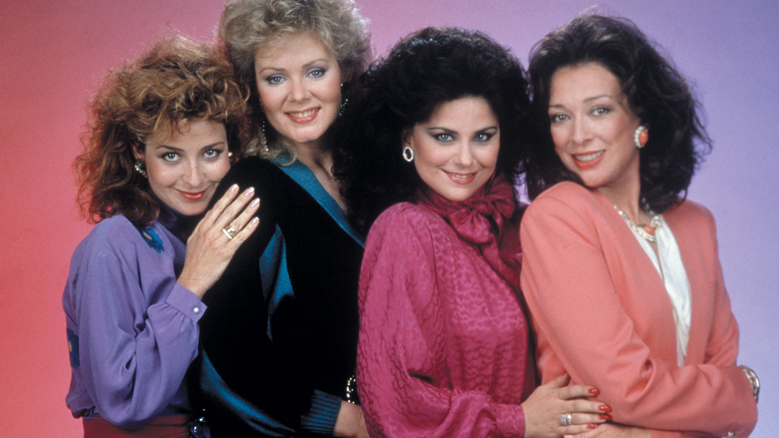Designing-Women-Trivia-question17-image