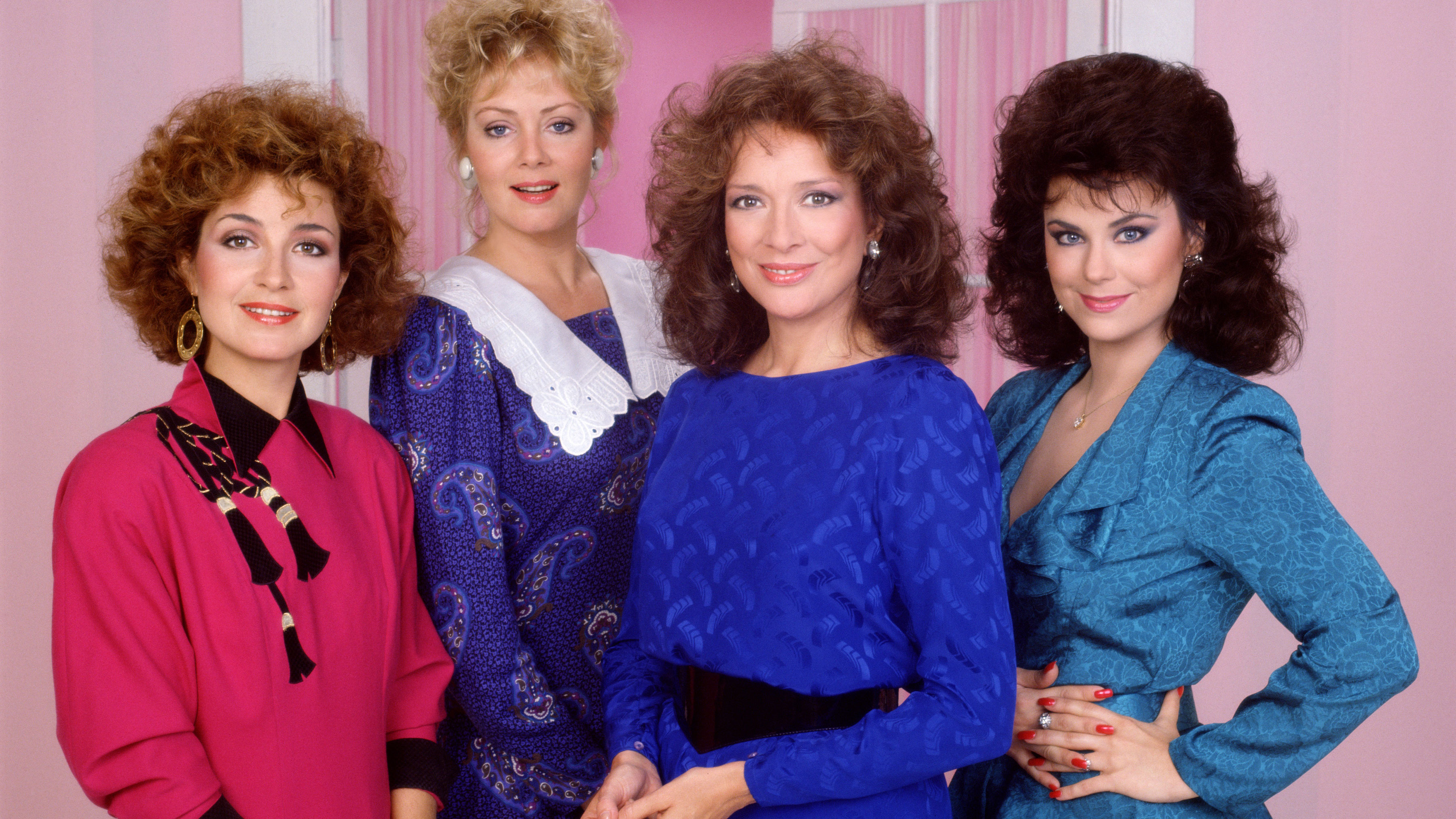 Designing-Women-Trivia-question5-image