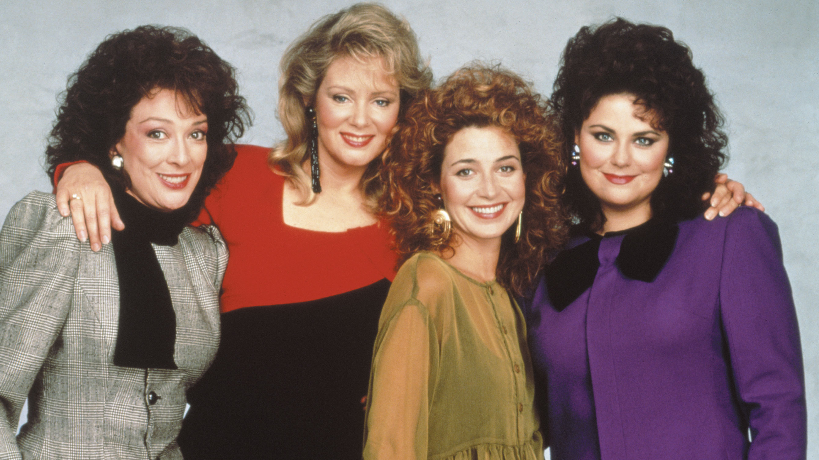 Designing-Women-Trivia-question7-image