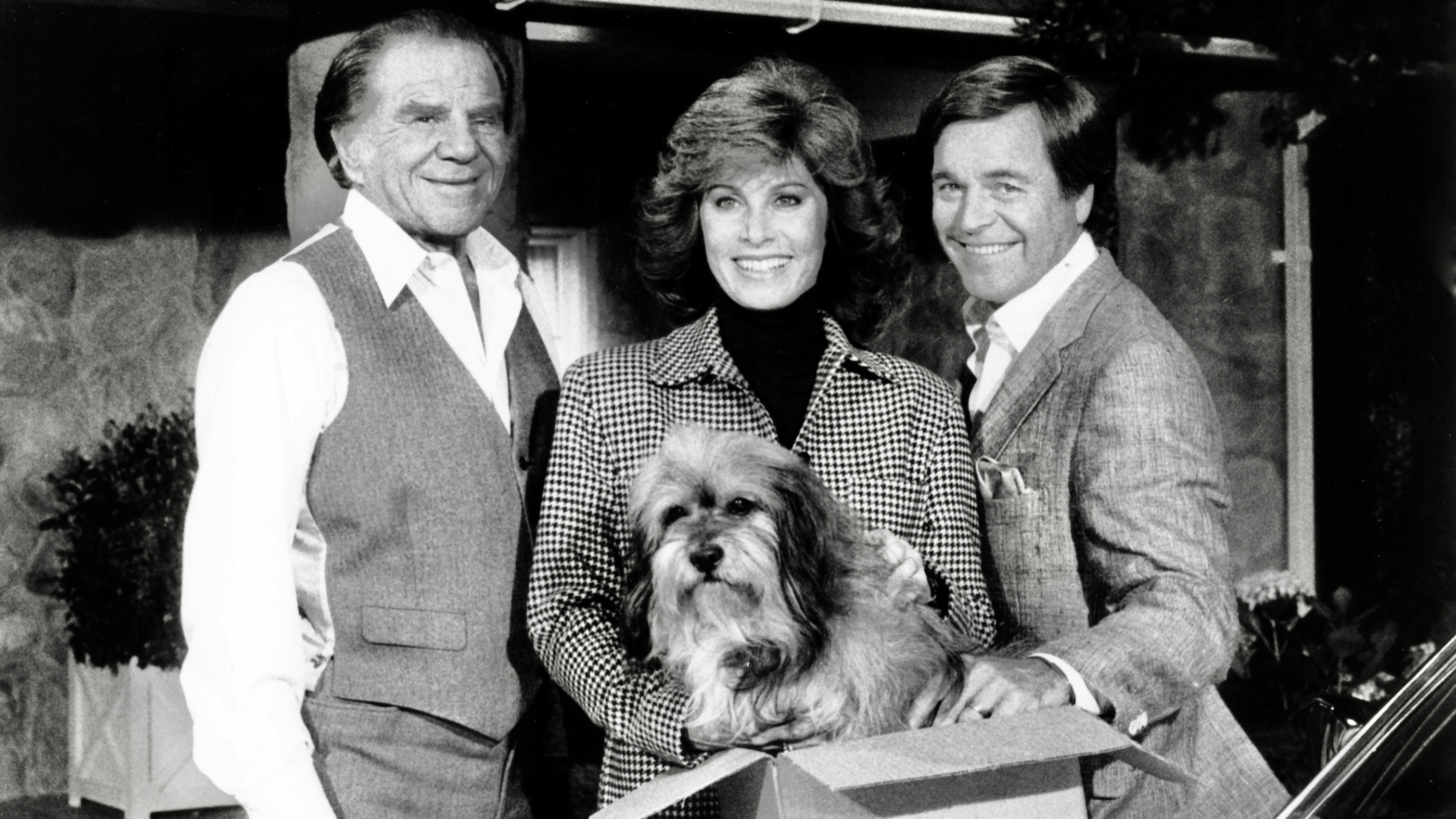 Hart-To-Hart-Trivia-question11-image