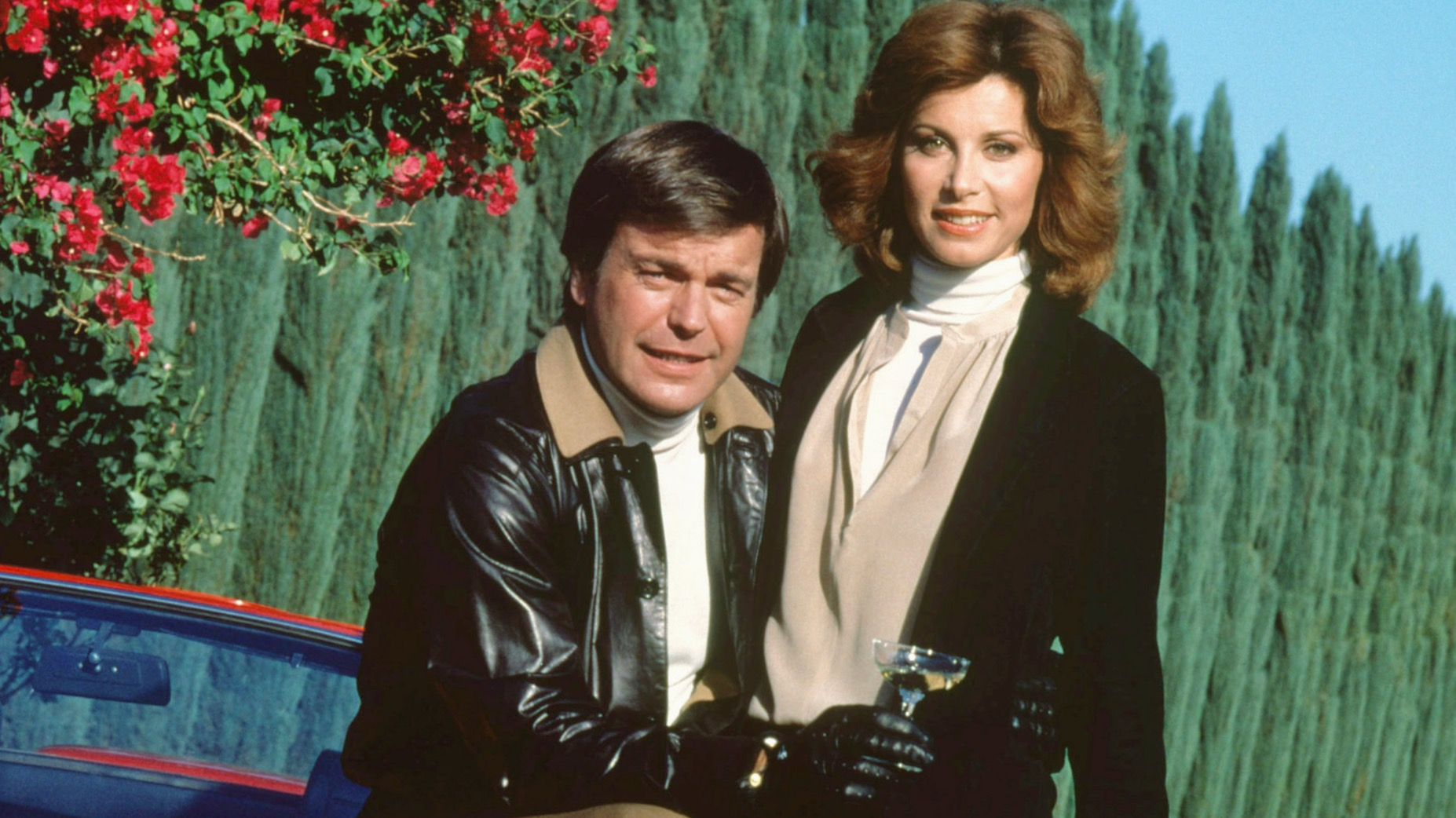 Hart-To-Hart-Trivia-question3-image