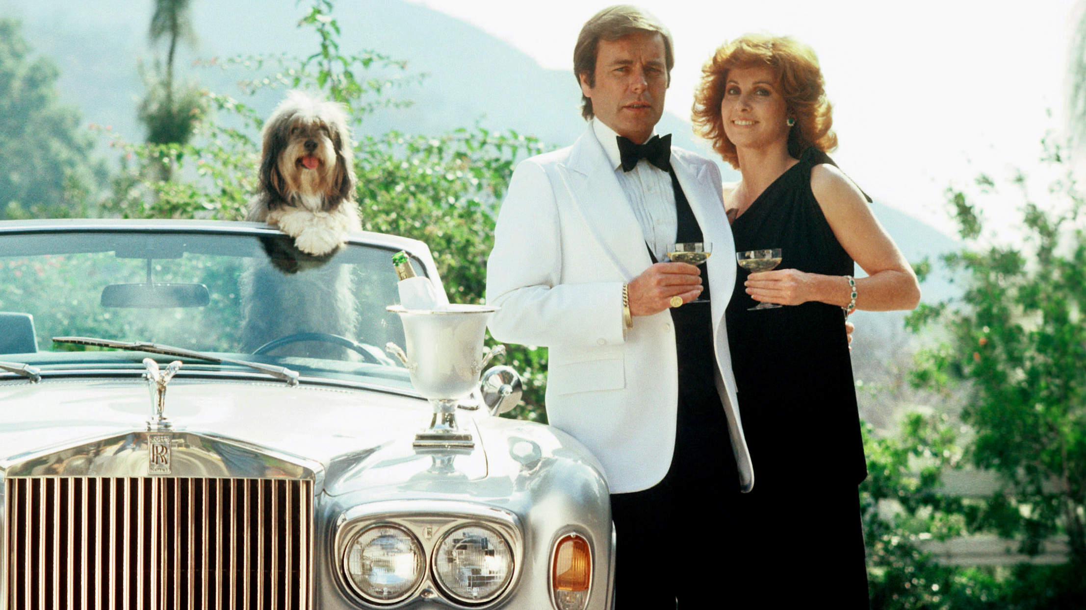 Hart-To-Hart-Trivia-question4-image