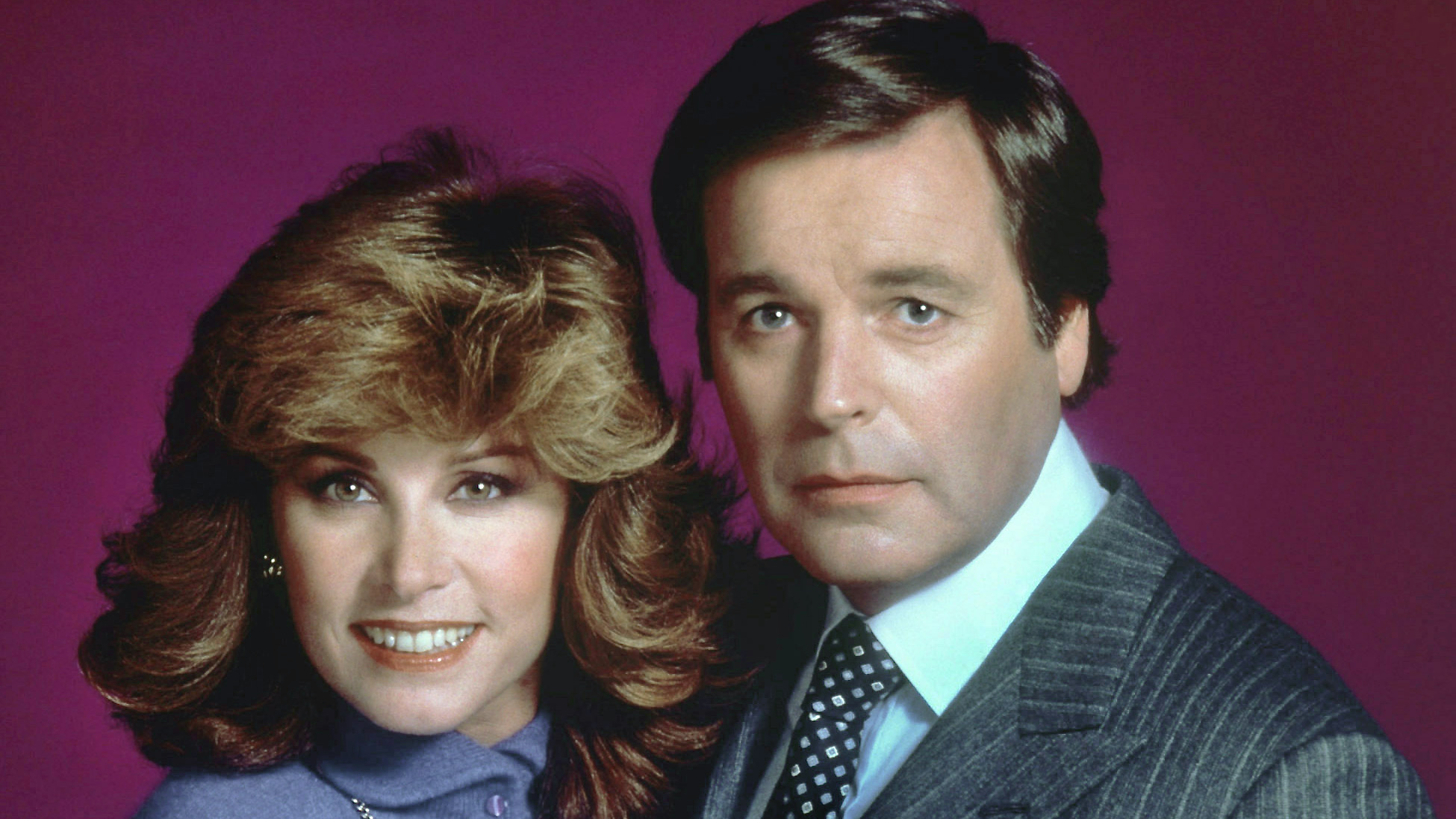 Hart-To-Hart-Trivia-question8-image