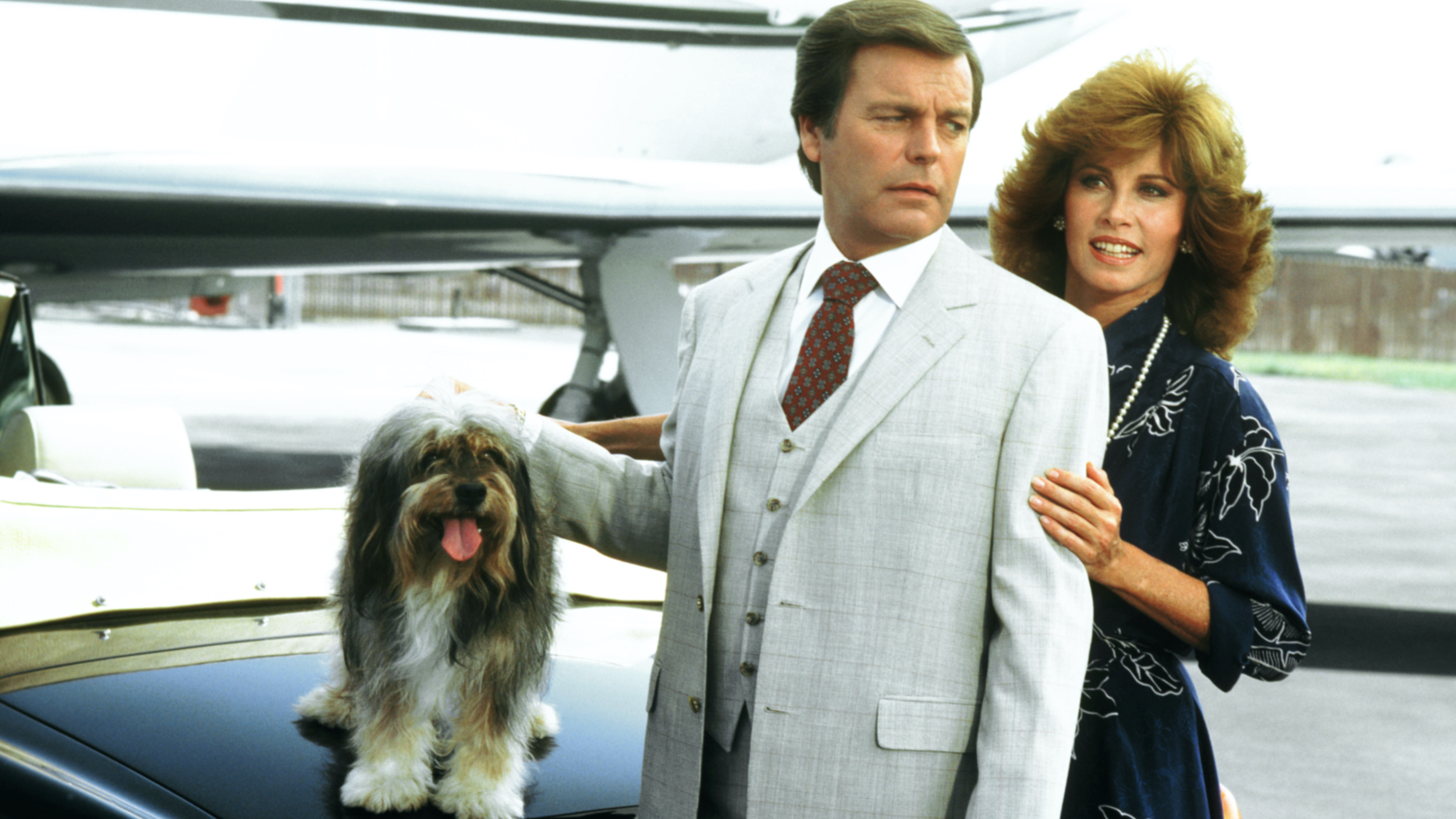 Hart-To-Hart-Trivia-question9-image