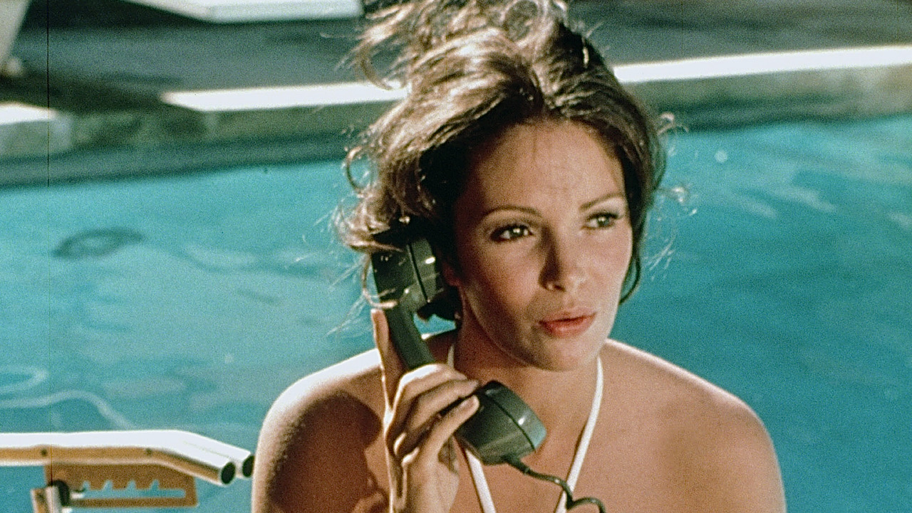 Jaclyn-Smith-1970s-Trivia--question12-image