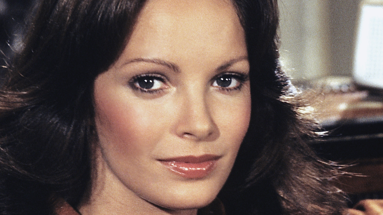 Jaclyn-Smith-1970s-Trivia--question3-image