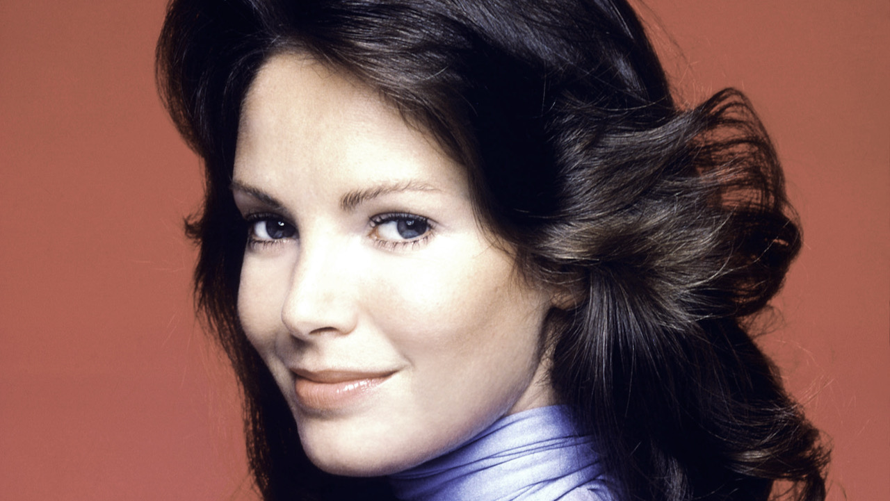 Jaclyn-Smith-1970s-Trivia--question4-image