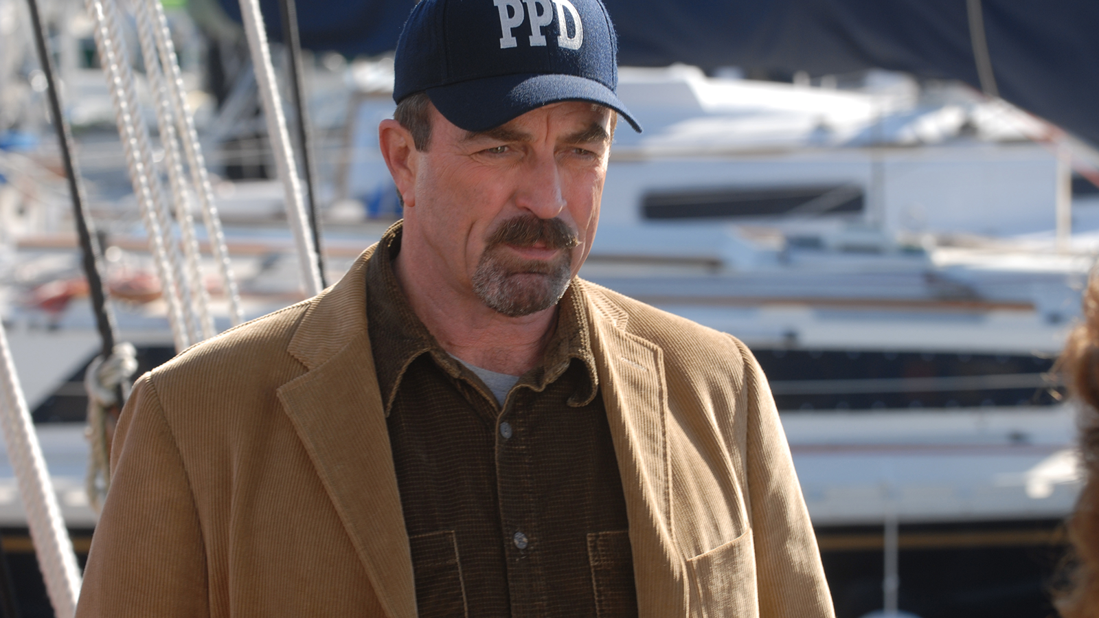 Jesse-Stone-Trivia-question6-image