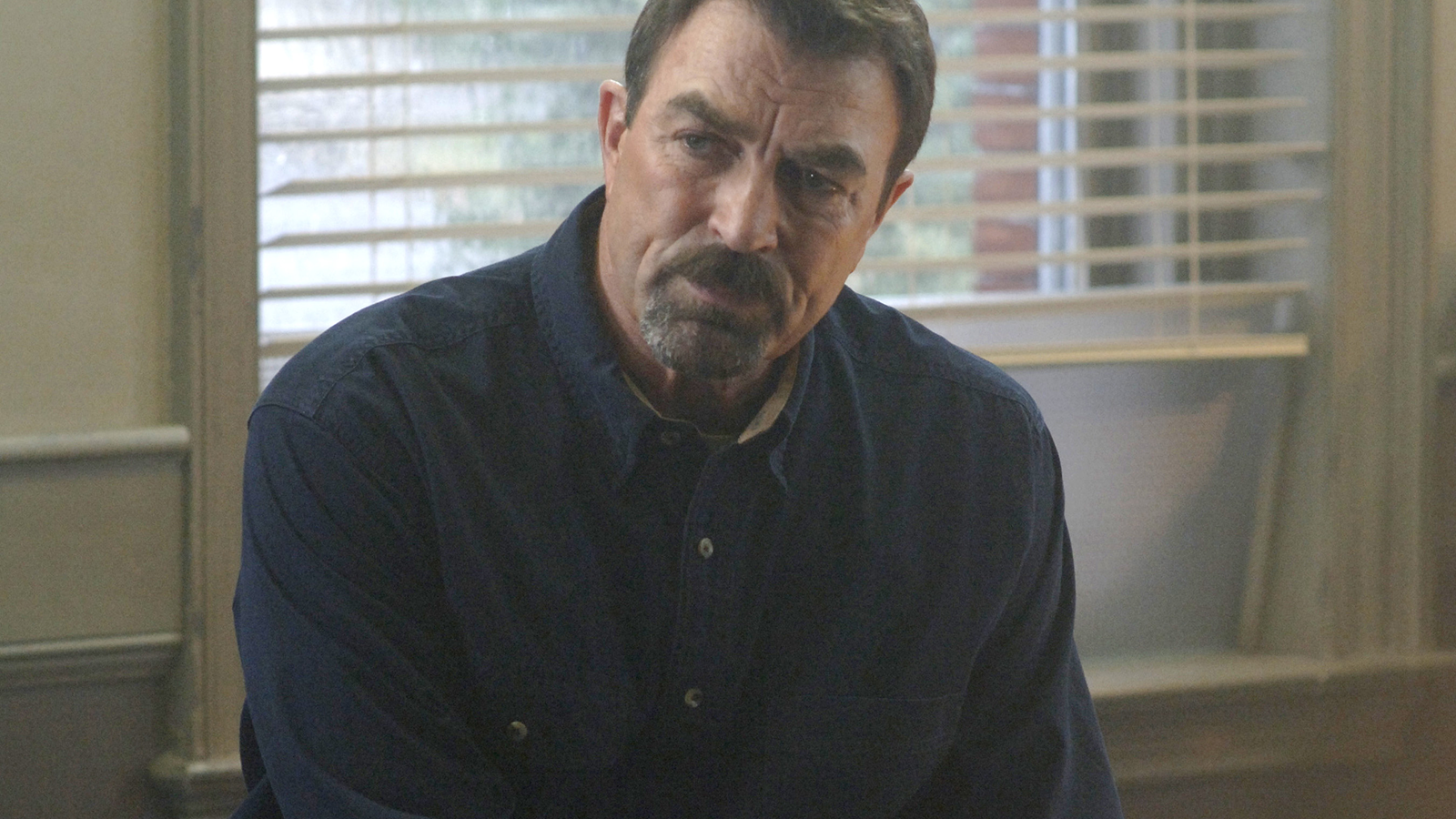 Jesse-Stone-Trivia-question7-image