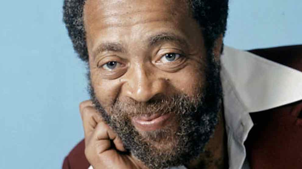 Sanford-And-Son-Cast-Trivia-question12-image