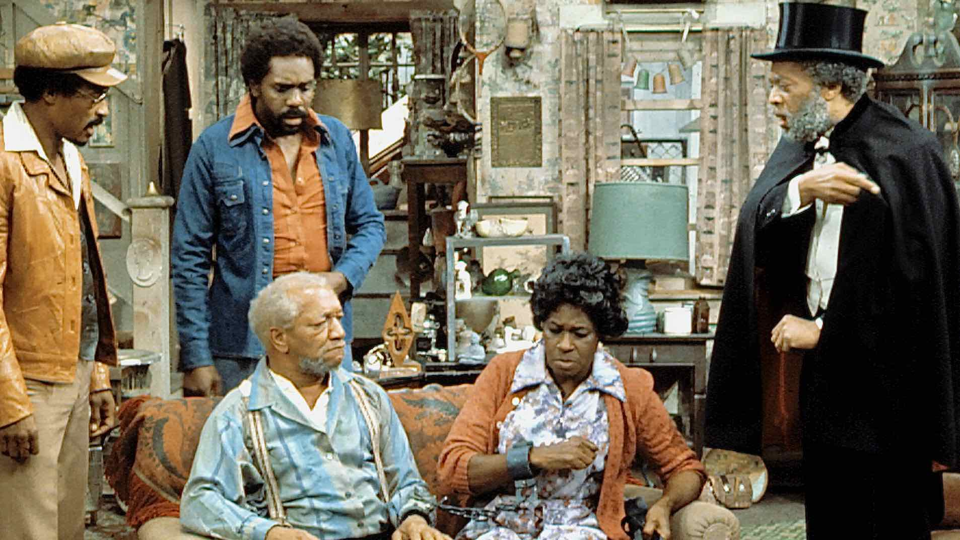 Sanford-And-Son-Cast-Trivia-question3-image