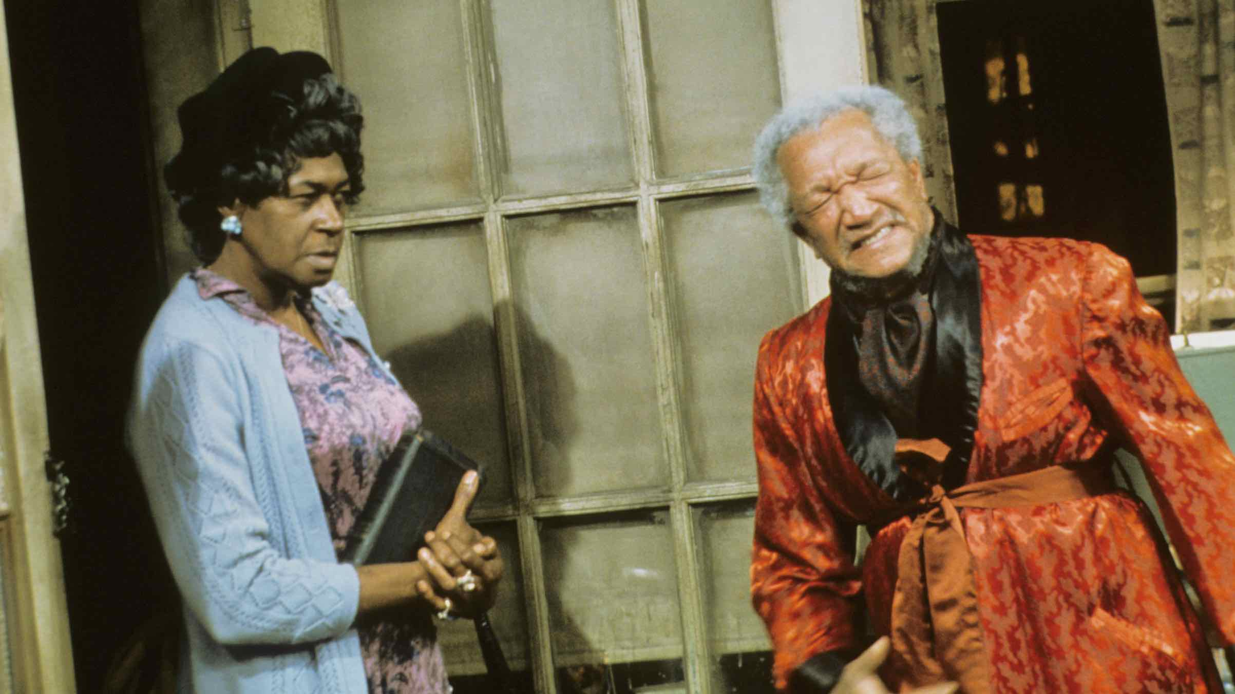 Sanford-And-Son-Cast-Trivia-question4-image