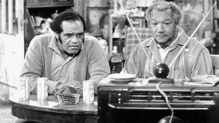 Sanford-And-Son-Cast-Trivia-question5-image