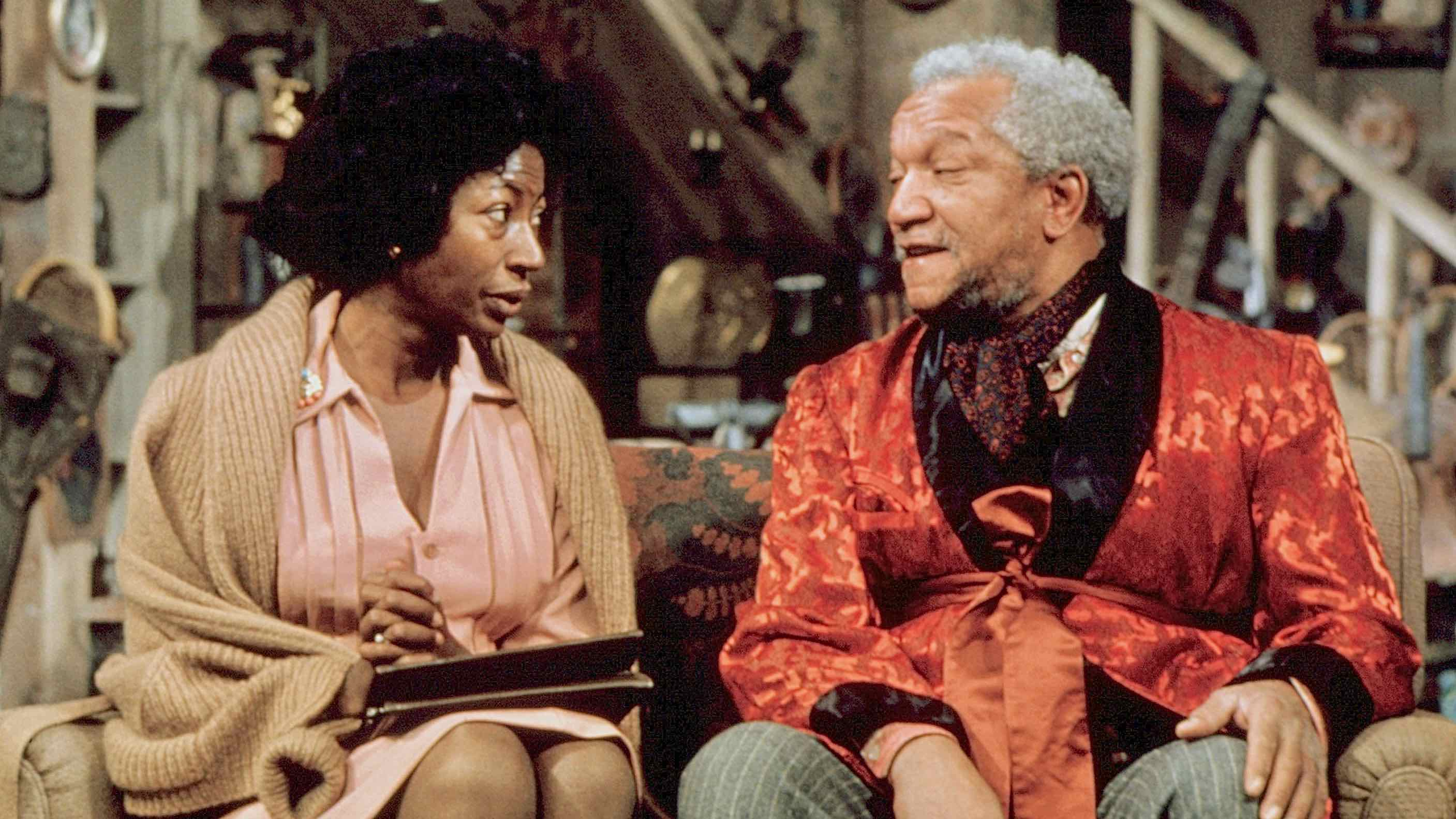 Sanford-And-Son-Cast-Trivia-question8-image