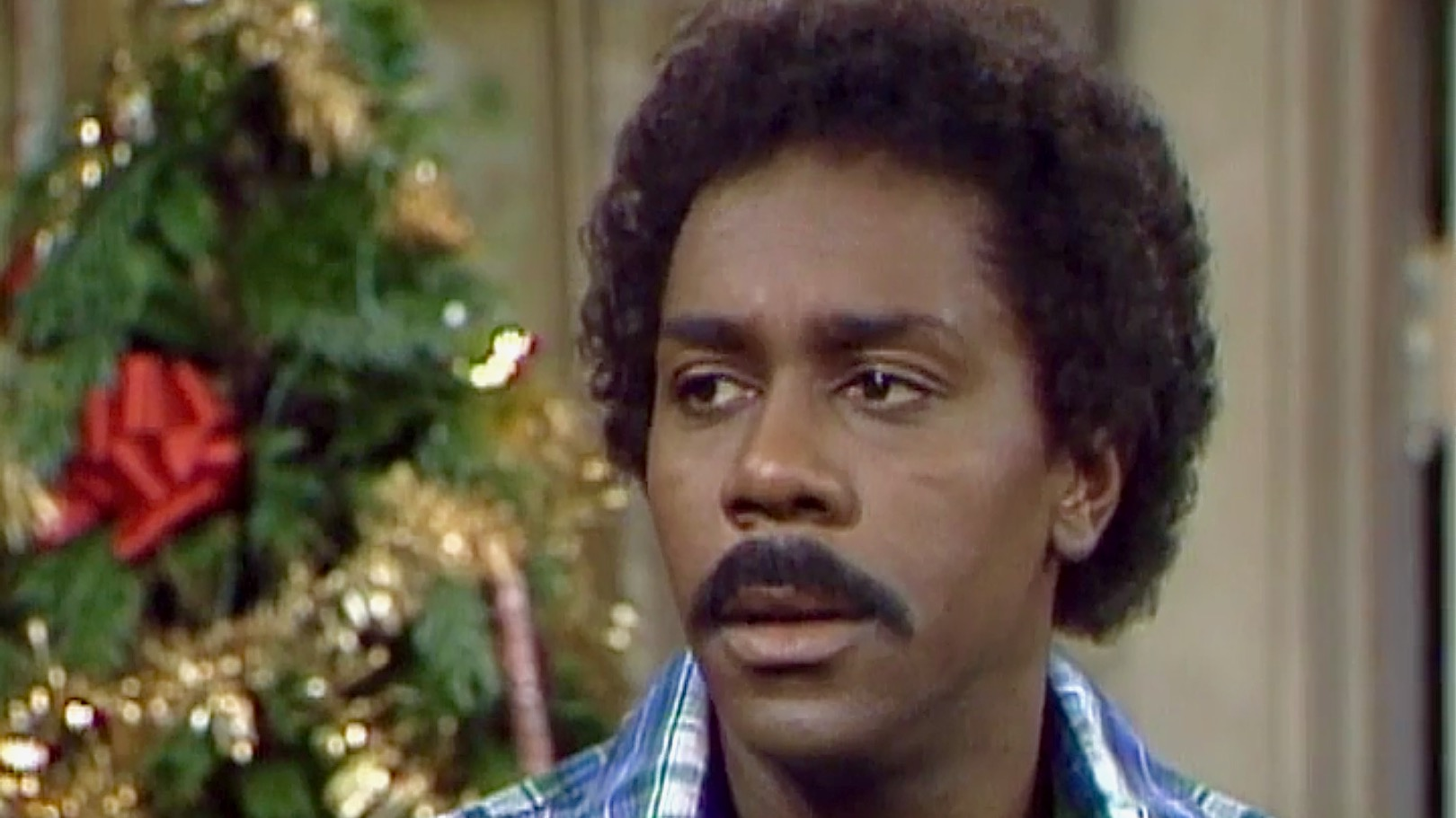 Sanford-And-Son-Christmas-Trivia-question11-image