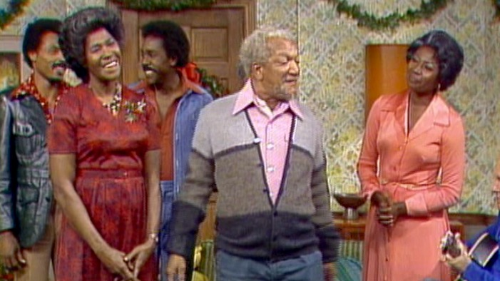 Sanford-And-Son-Christmas-Trivia-question12-image