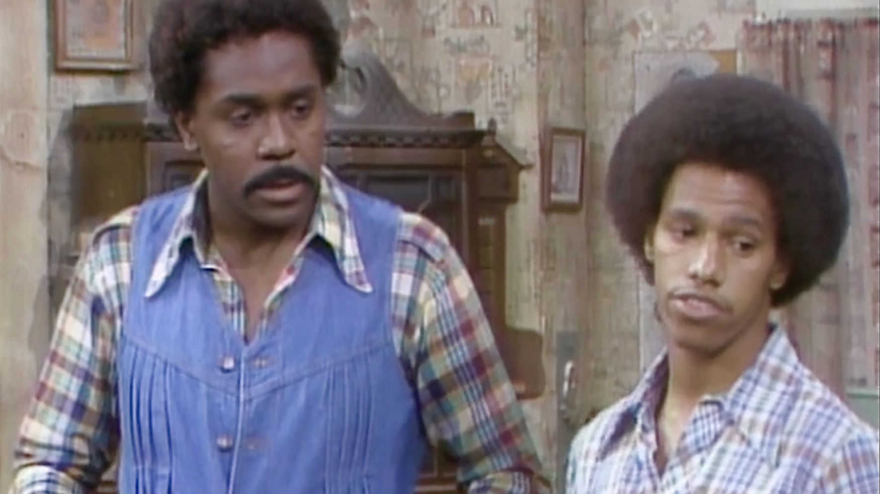 Sanford-And-Son-Christmas-Trivia-question6-image