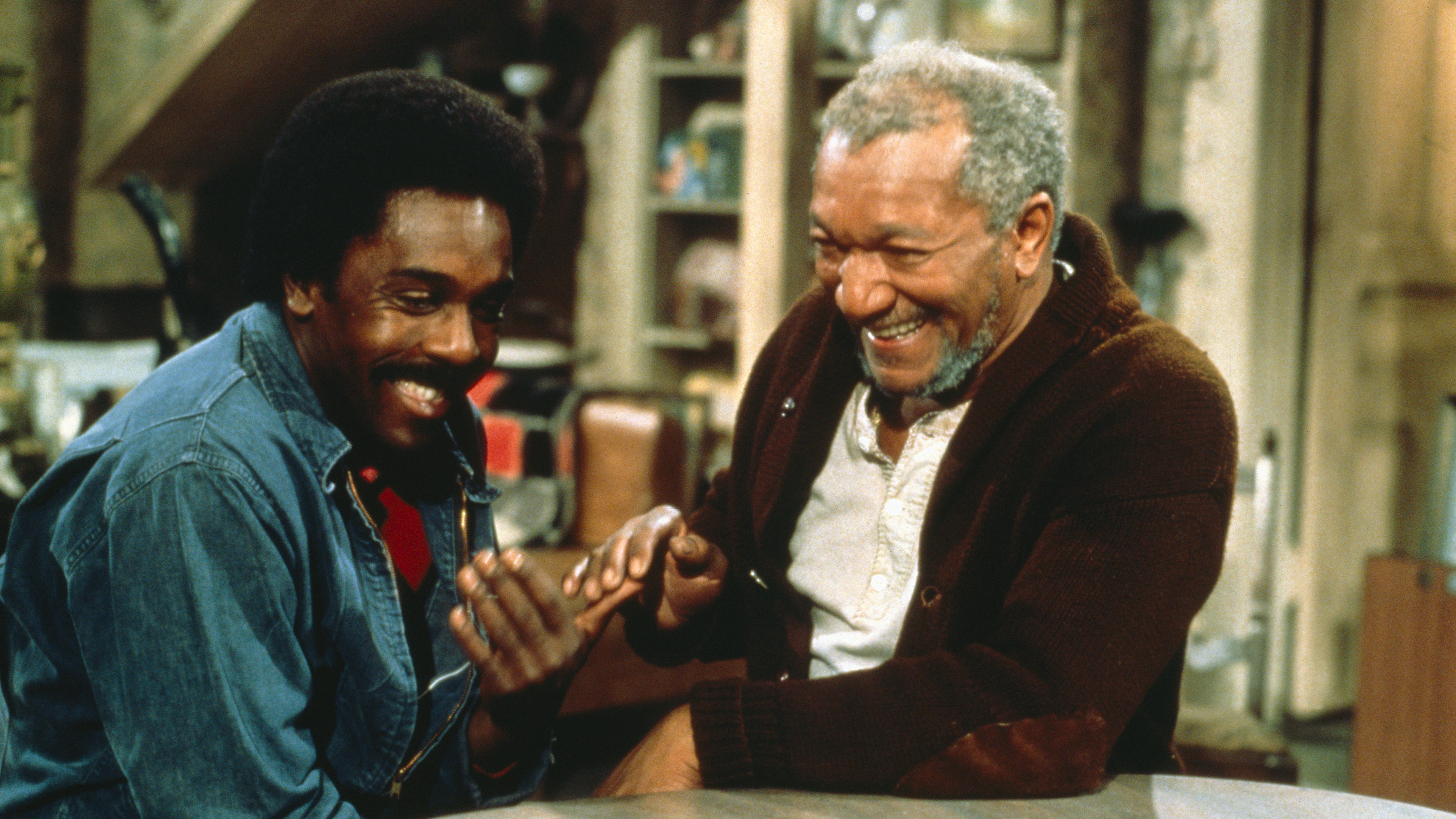 Sanford-and-Son-Trivia-question10-image