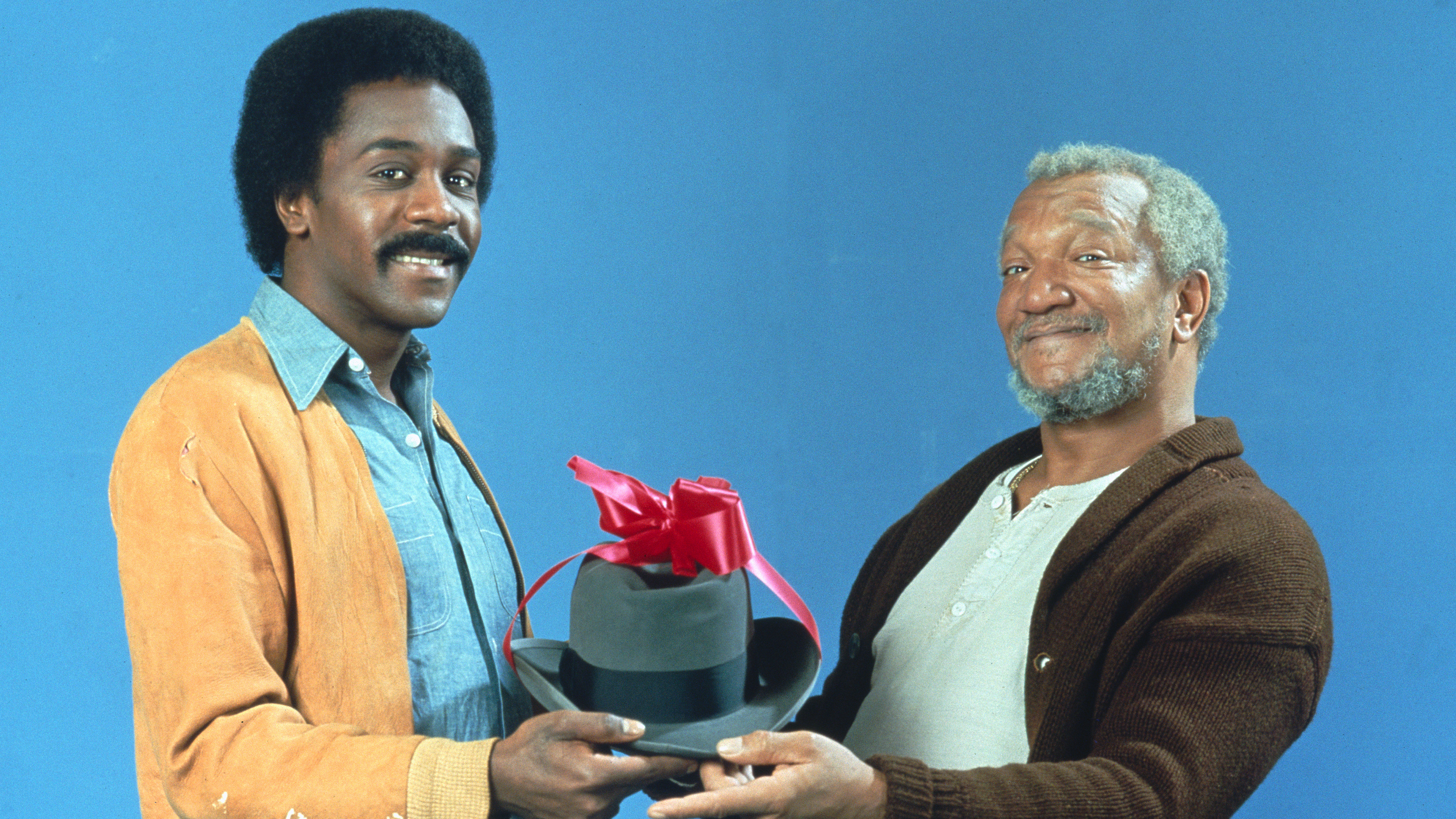Sanford-and-Son-Trivia-question6-image