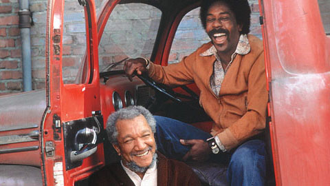Sanford-and-Son-Trivia-question7-image
