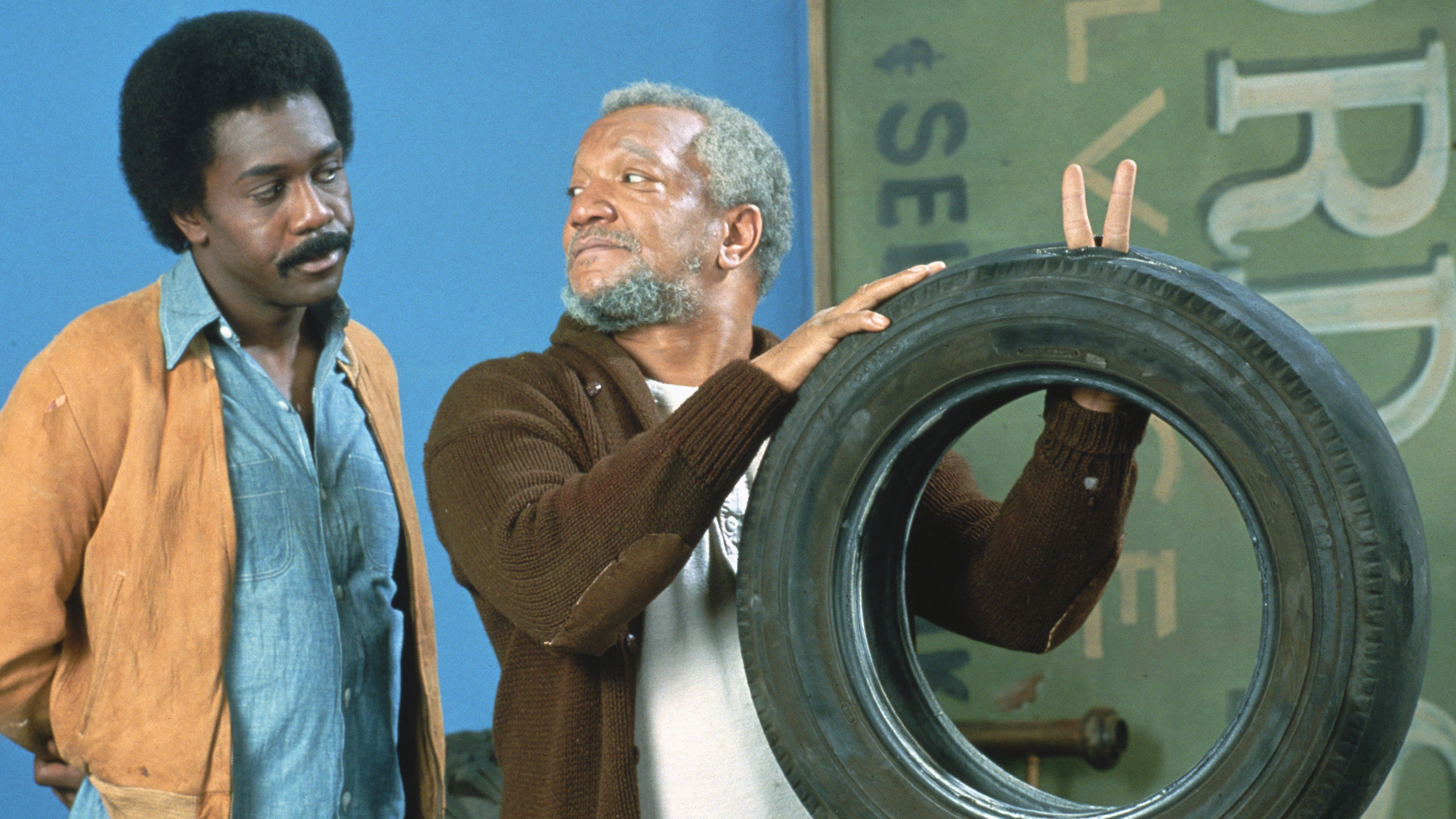Sanford-and-Son-Trivia-question9-image