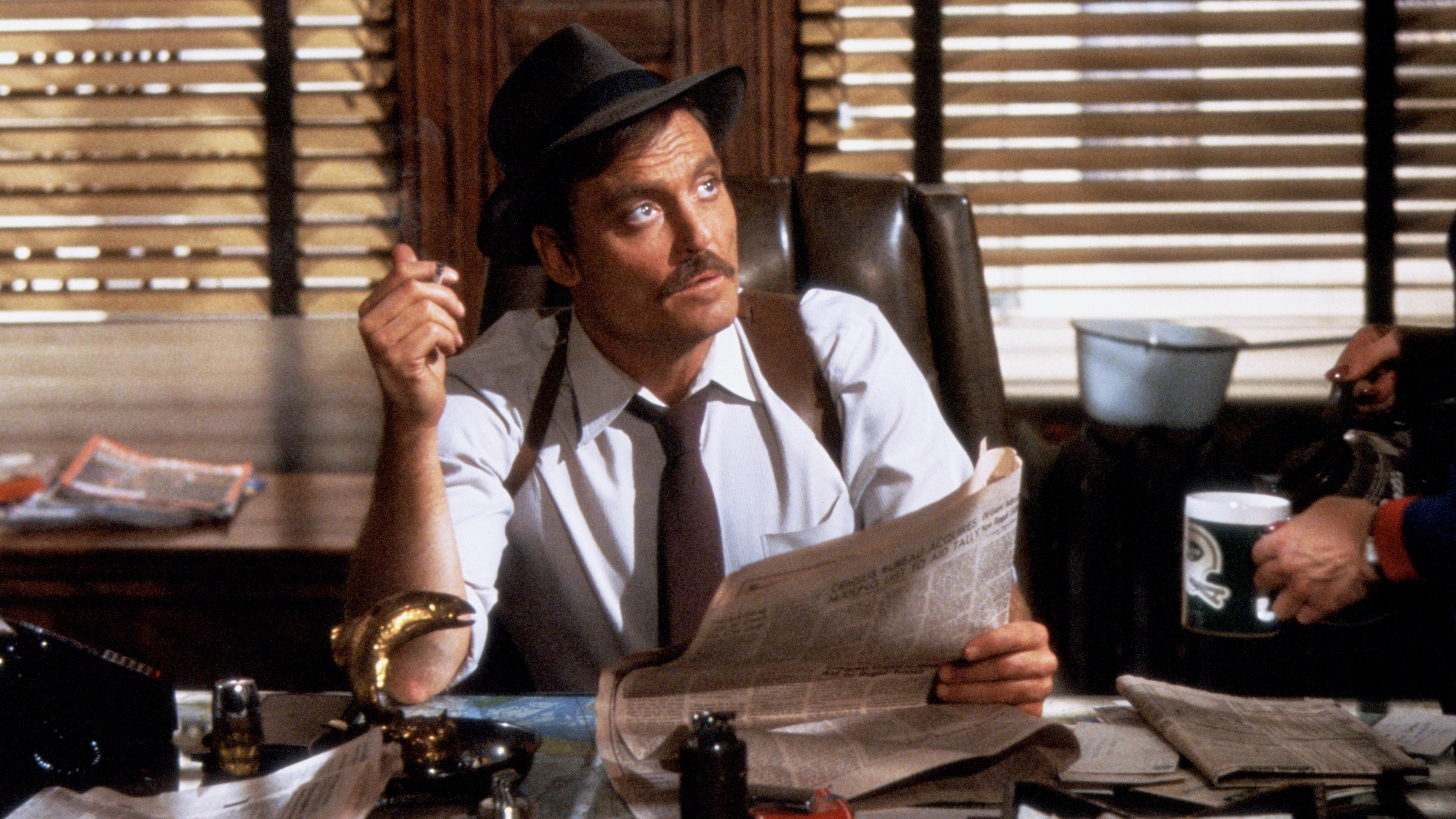 Stacy-Keach-Trivia--question11-image