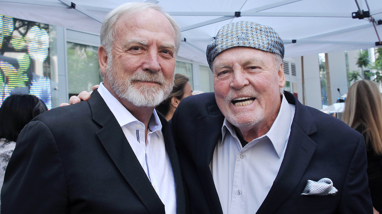 Stacy-Keach-Trivia--question3-image
