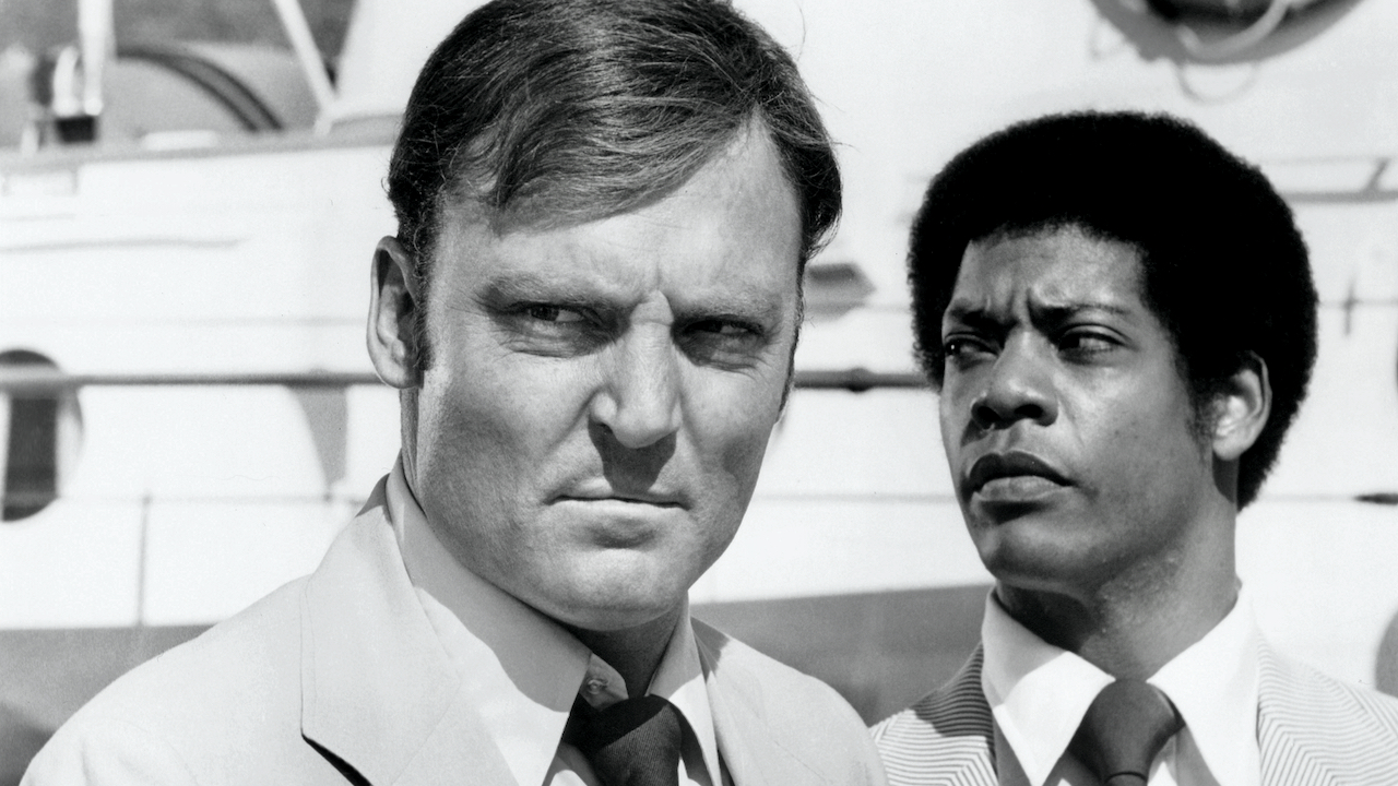 Stacy-Keach-Trivia--question6-image