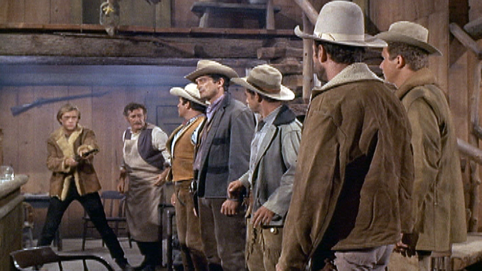 Sunday-Morning-Western-Trivia-question4-image