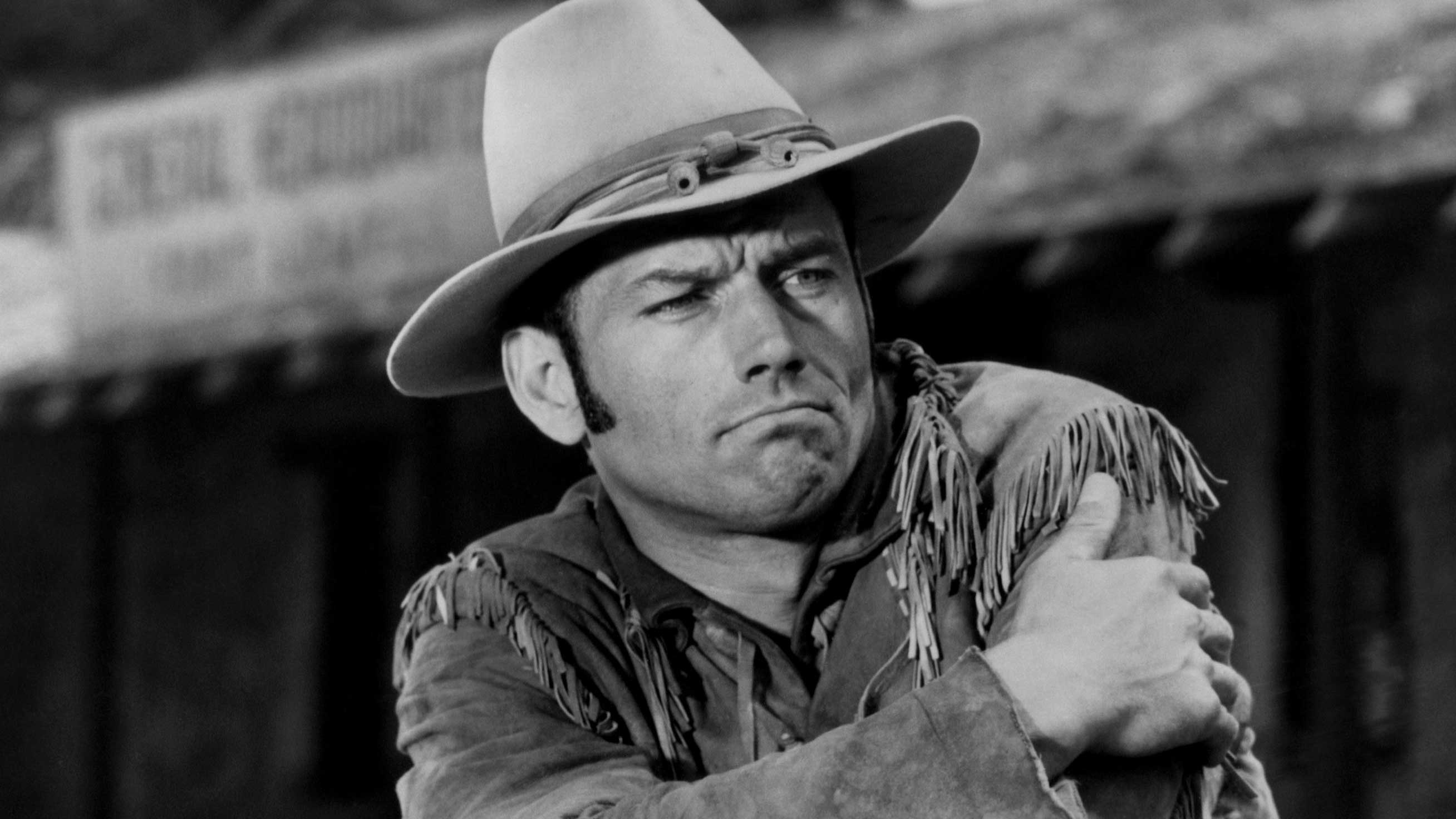 Sunday-Morning-Western-Trivia-question6-image