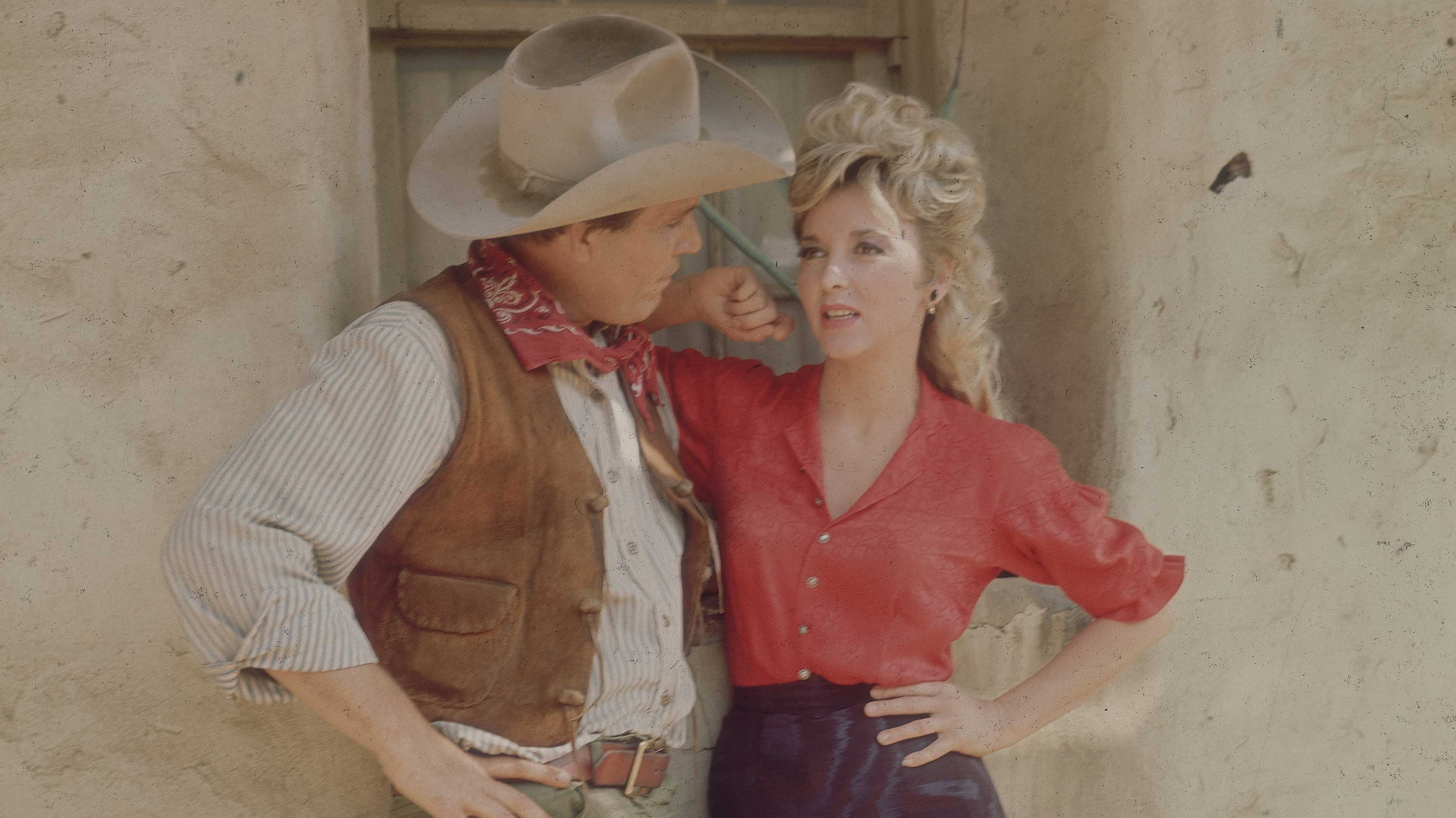 Sunday-Morning-Western-Trivia-question7-image