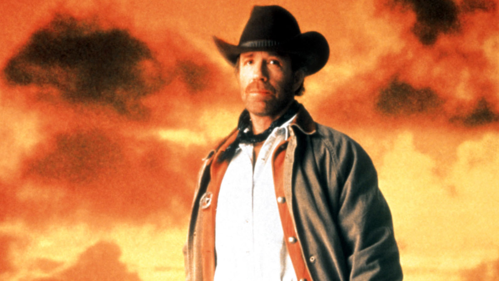 Walker-Texas-Ranger-Trivia-question10-image