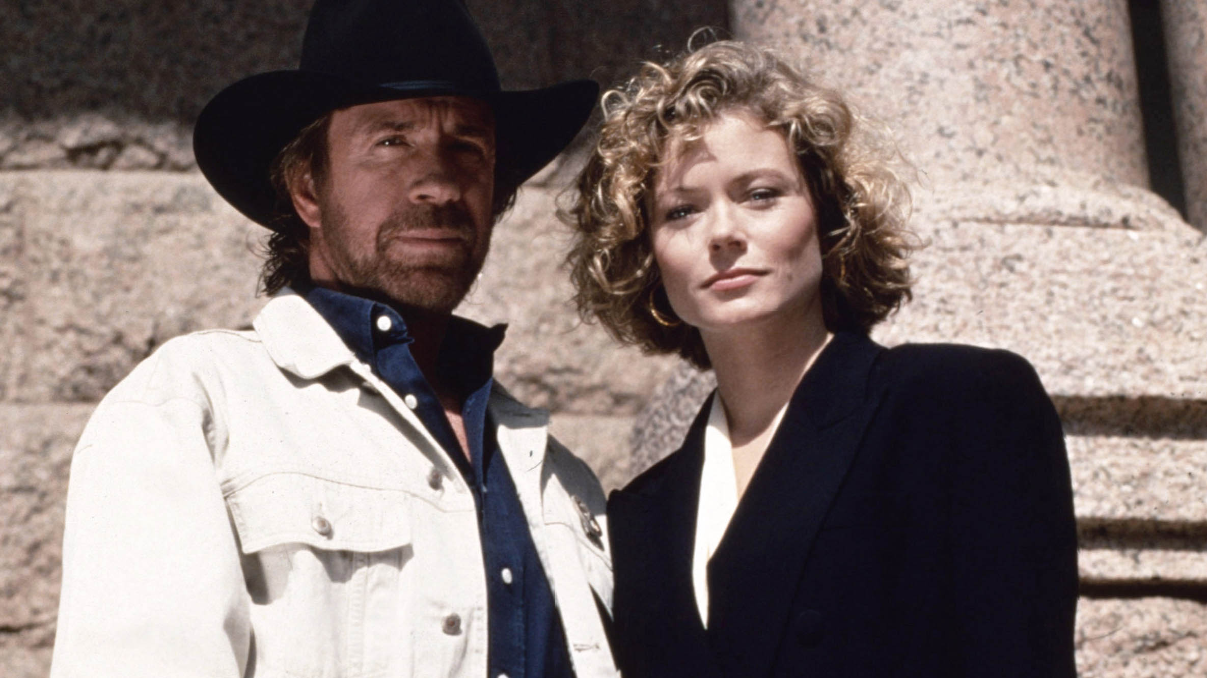 Walker-Texas-Ranger-Trivia-question4-image