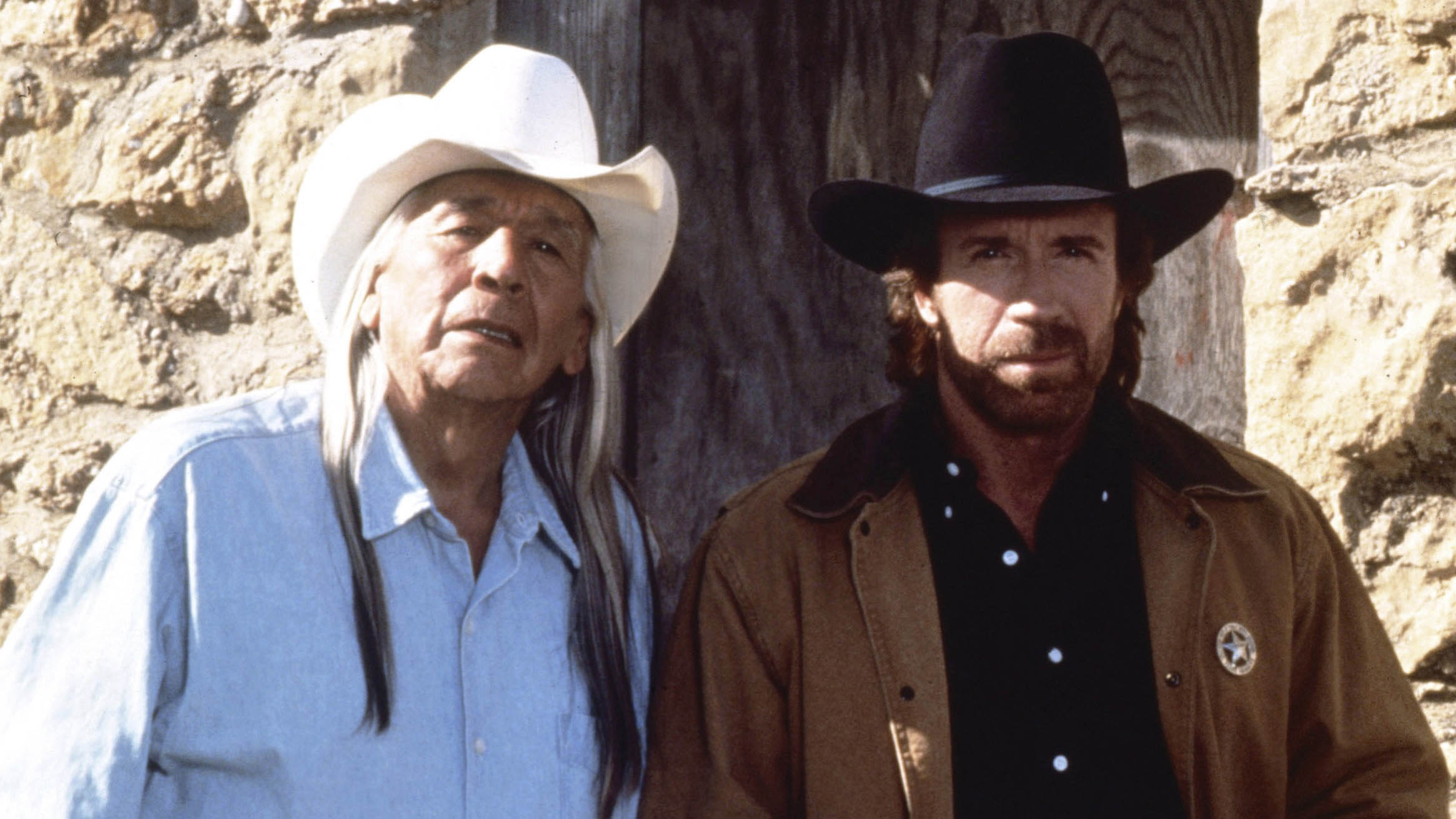 Walker-Texas-Ranger-Trivia-question5-image