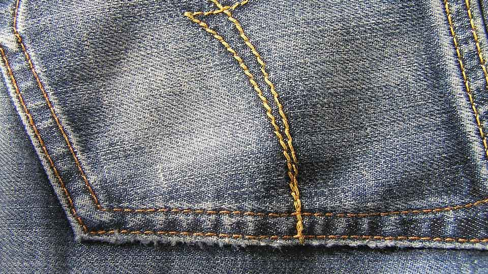 back-pocket-1600-900_2