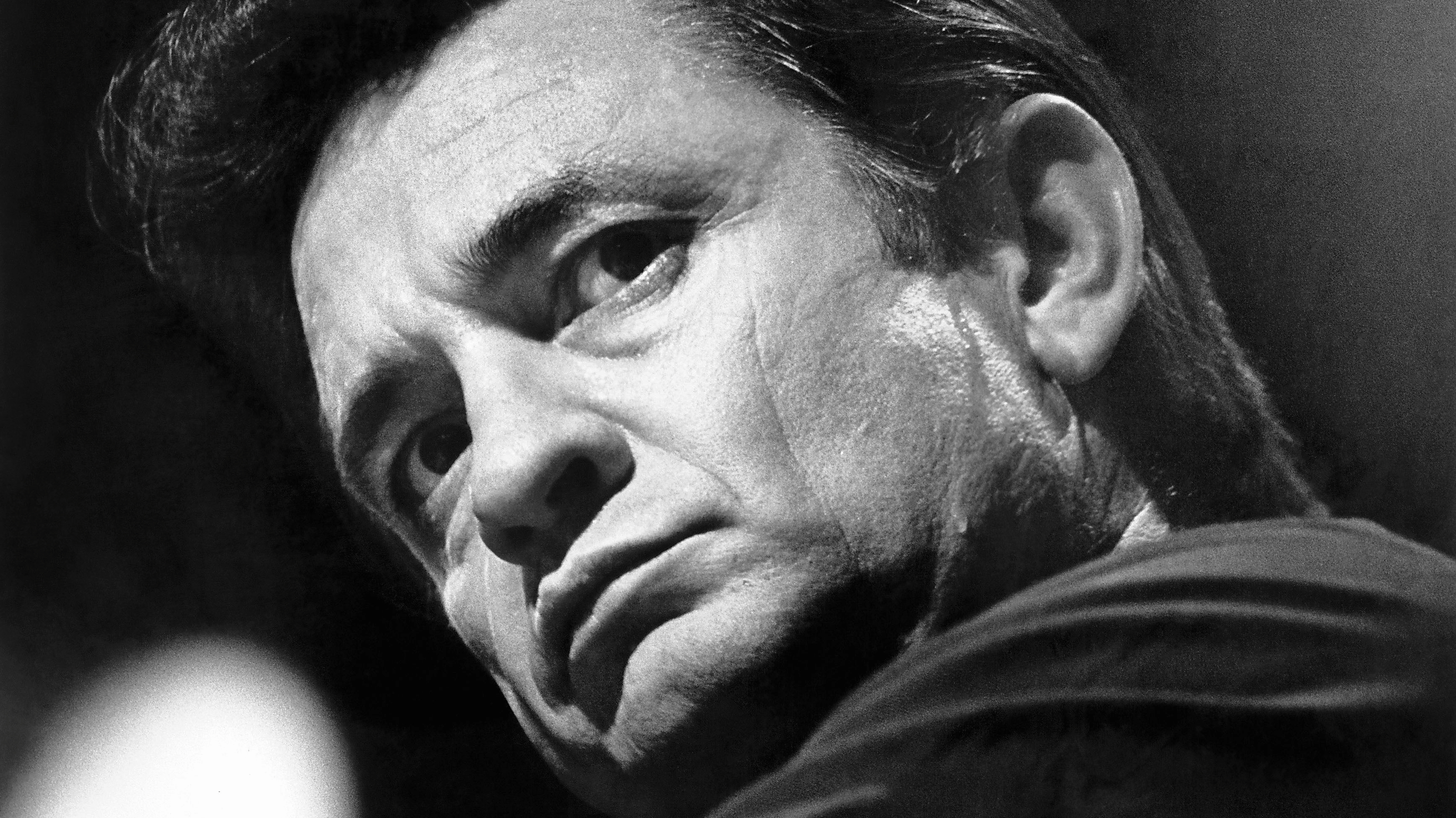 johnny_cash_show_question_10_16-9