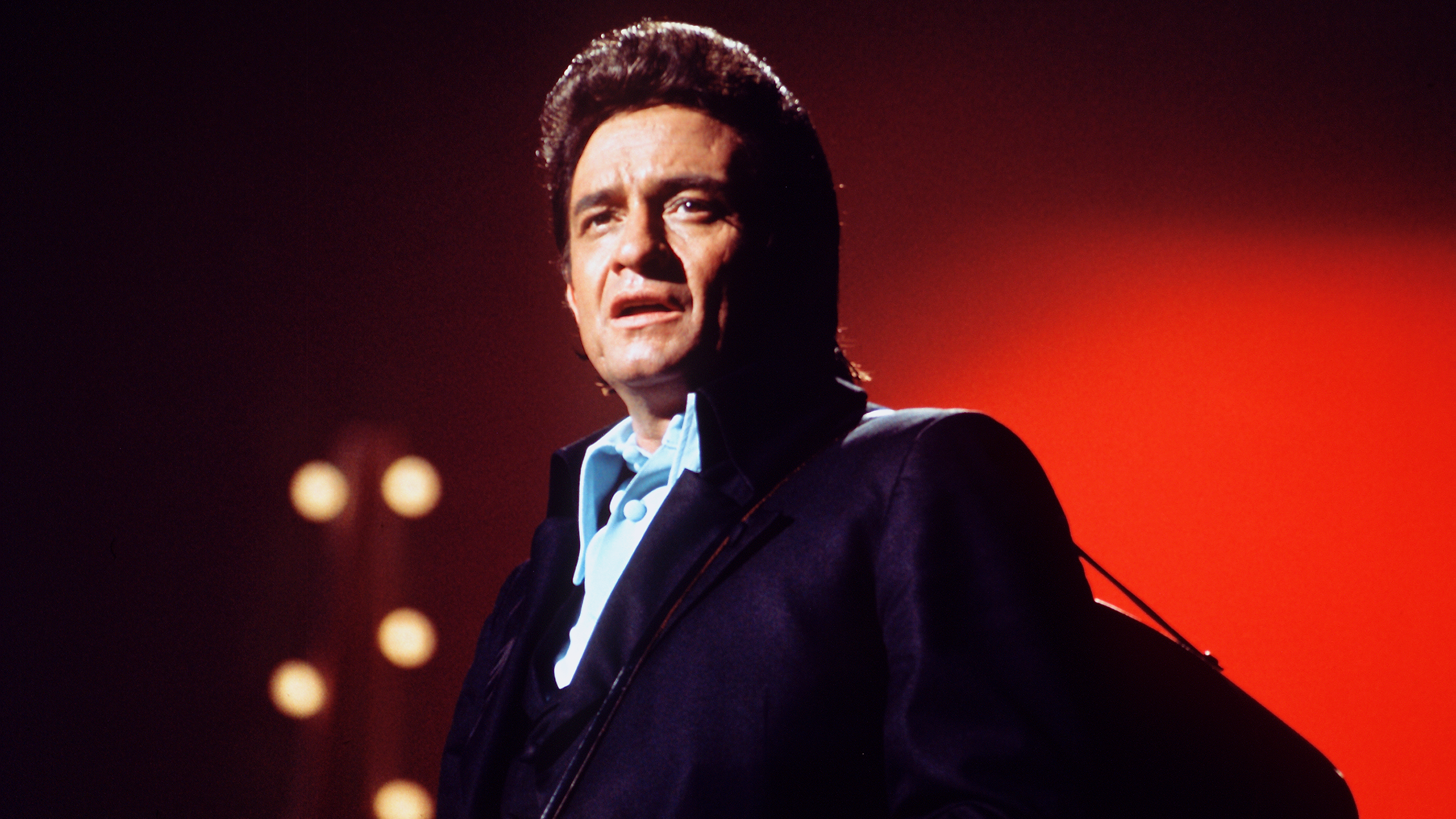 johnny_cash_show_question_1_16-9