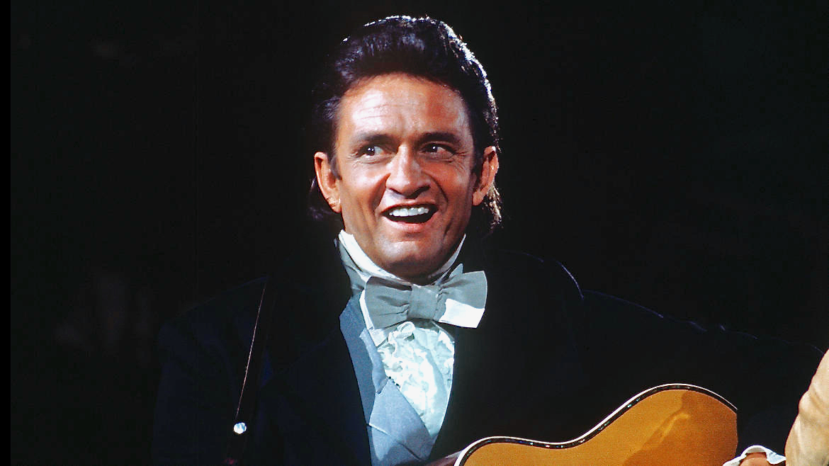 johnny_cash_show_question_4_16-9